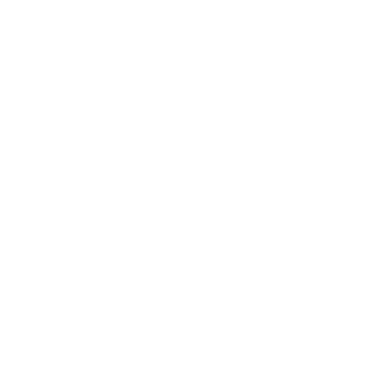 BOOK LAB TOKYO logo
